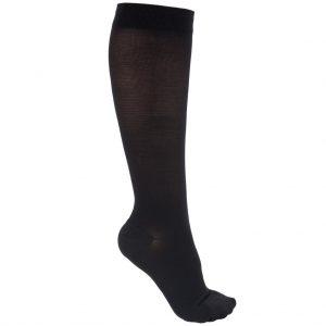 Compression Socks | Running Socks | Flight Socks