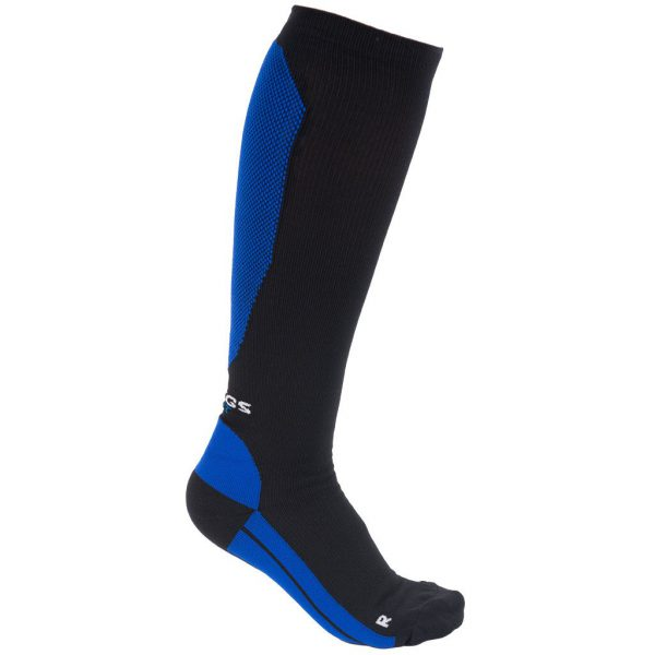Compression Socks | Running Socks | Flight Socks